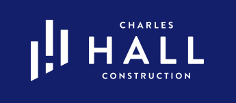 Charles Hall Construction
